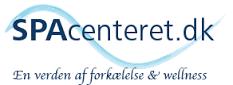 Spacenteret.dk