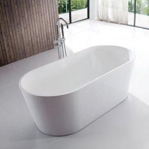 badekar 140 x 80 Lite Badekar badekar 140 x 80