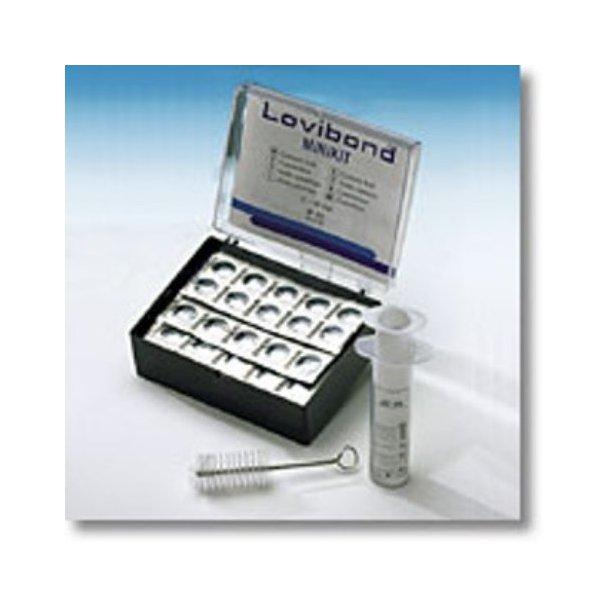 pHenolred Rapid, pH tabletter til swimmingpool.