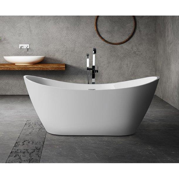 Bella 179 - fritstående badekar