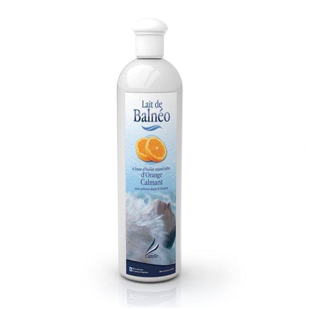 Camylle Spaduft Orange 250 ml. - beroligende