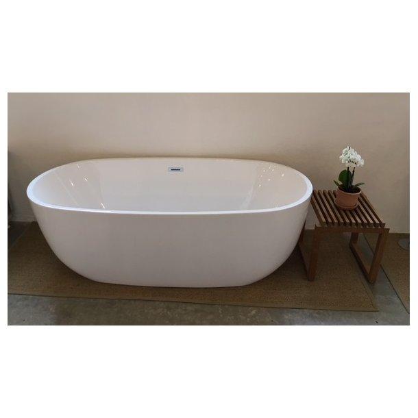 Neria 170 - fritstående badekar