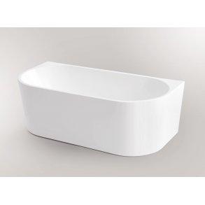 kjøpe badekar Kvadrat Badekar kjøpe badekar