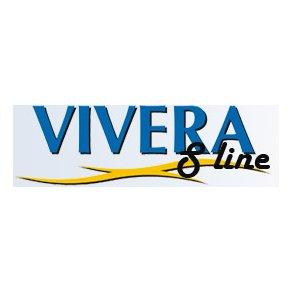 Vivera SL