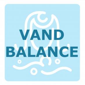 vandbalance