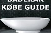 Badekar kjøpe guide