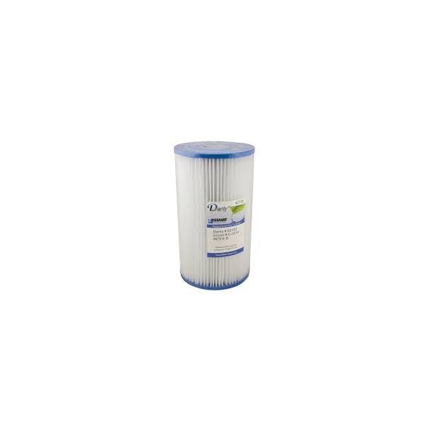Spafilter - 20,5 cm